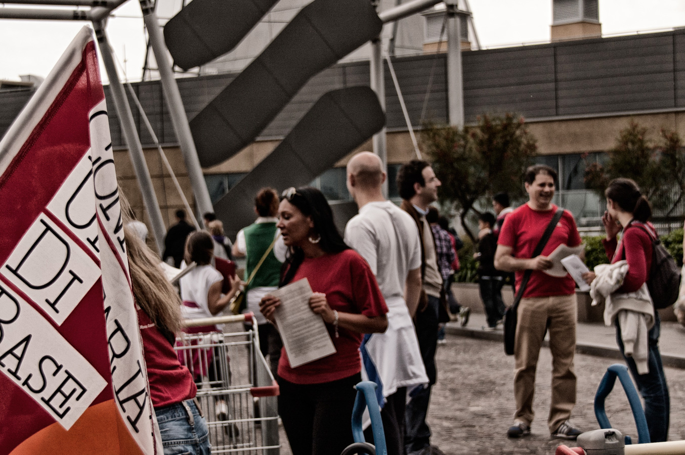 Comunicati - Auchan porta di roma offerte ...